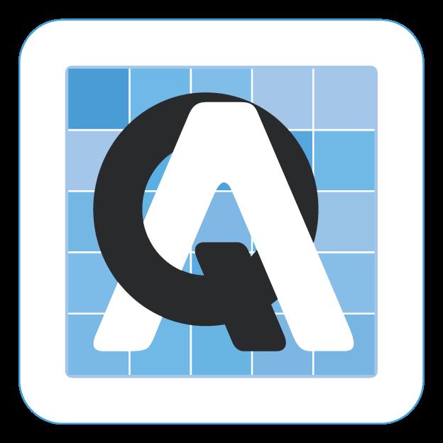 avalon quantum logo