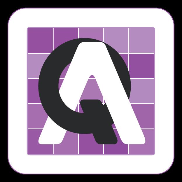 metoda Avalon Quantum English